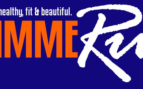 slimmerun-2013-banner