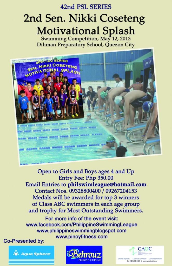 swimming-2013-poster-update