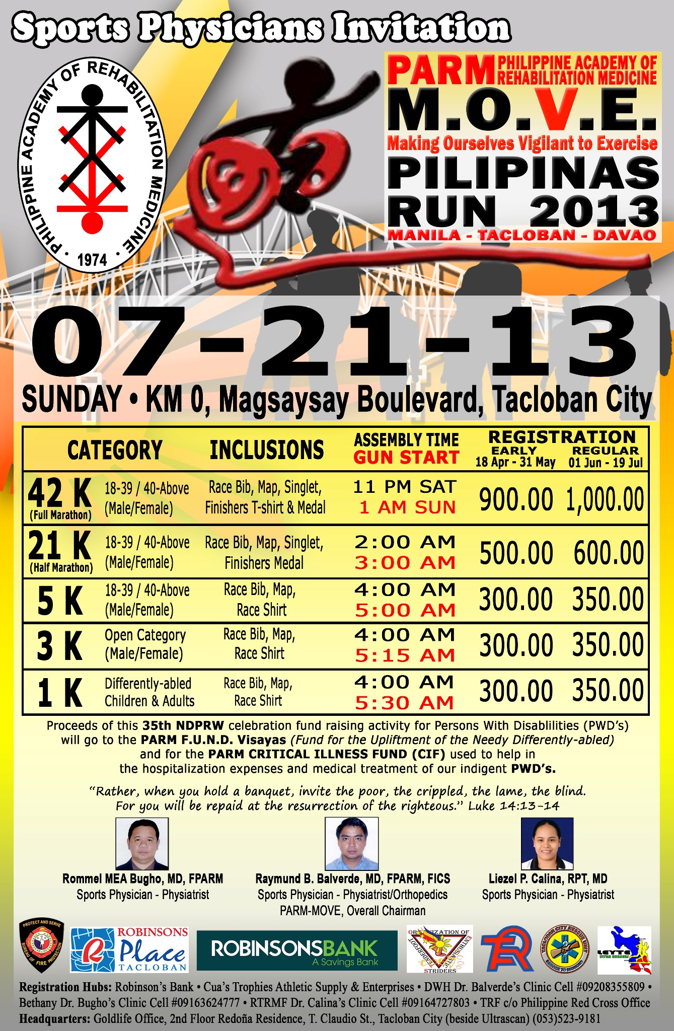 tacloban-run-to-move-2013-poster