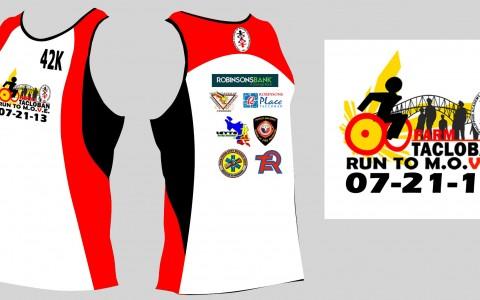 tacloban-run-to-move-2013-singlet-design