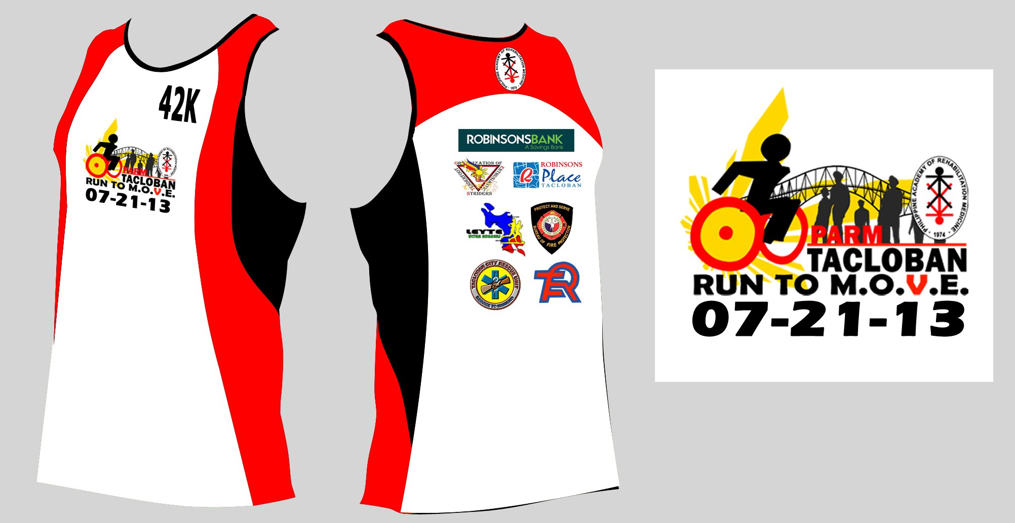 tacloban-run-to-move-2013-singlet-design