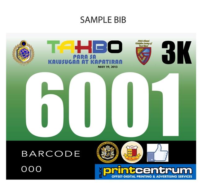 takbo-para-sa-kalusugan-at- kapatiran-2013-bib-design-3k