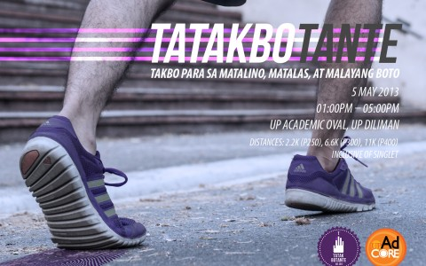 tatakbotante-2013-poster