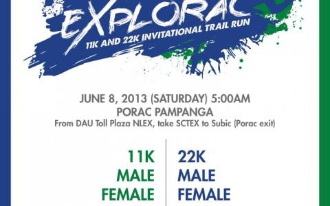 17X24_Ayala-ROX_Explorac Trail Run_Poster-01