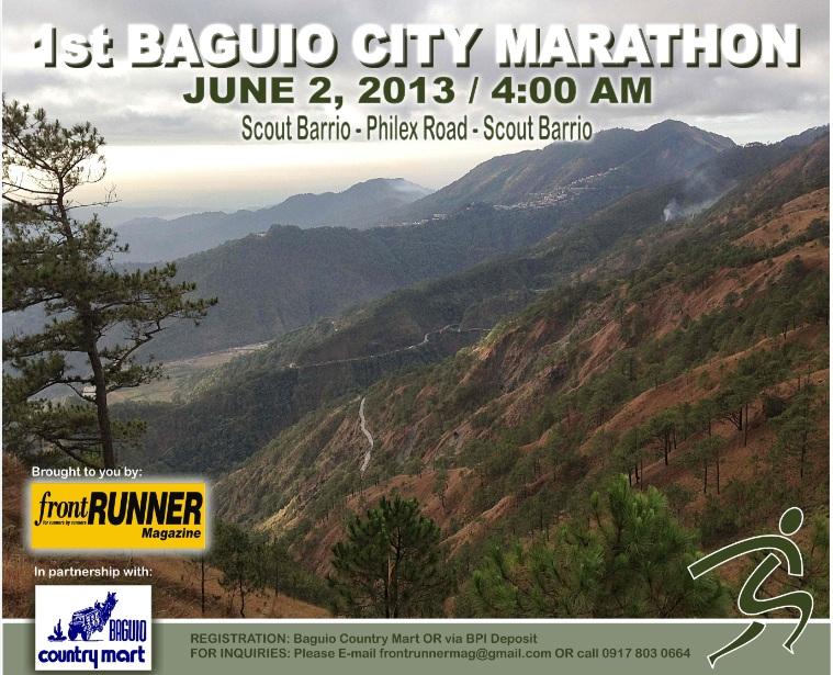 1st-baguio-marathon-2013-poster