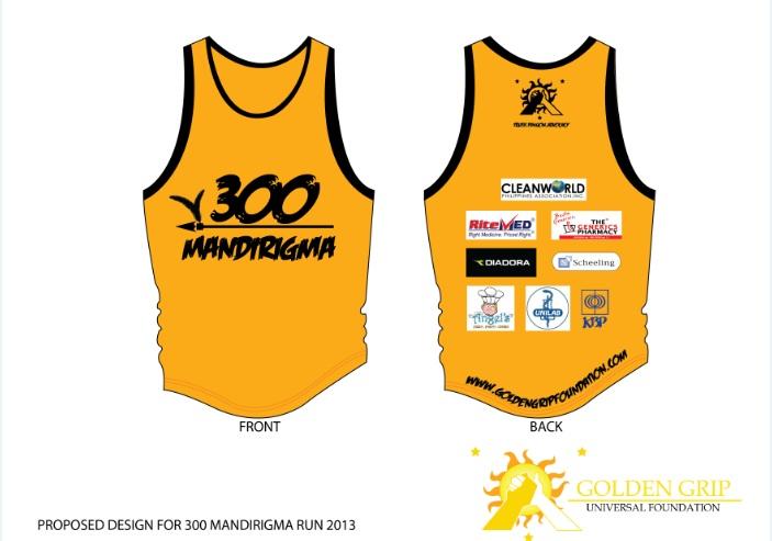 300-mandirigma-2013-singlet-design