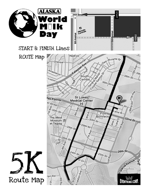 5K_Route_Map_zoom