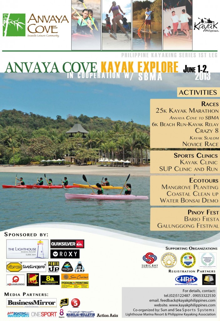Anvaya-Kayak-Explore-FINAL-poster