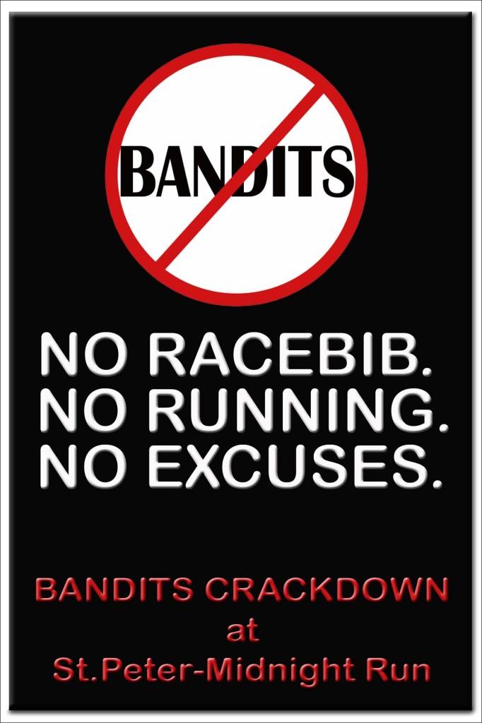 BANDITS CRACKDOWN 2 copy