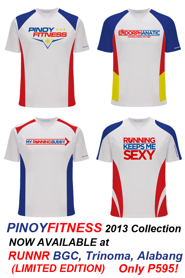 PF_Shirts_Q1_AD1