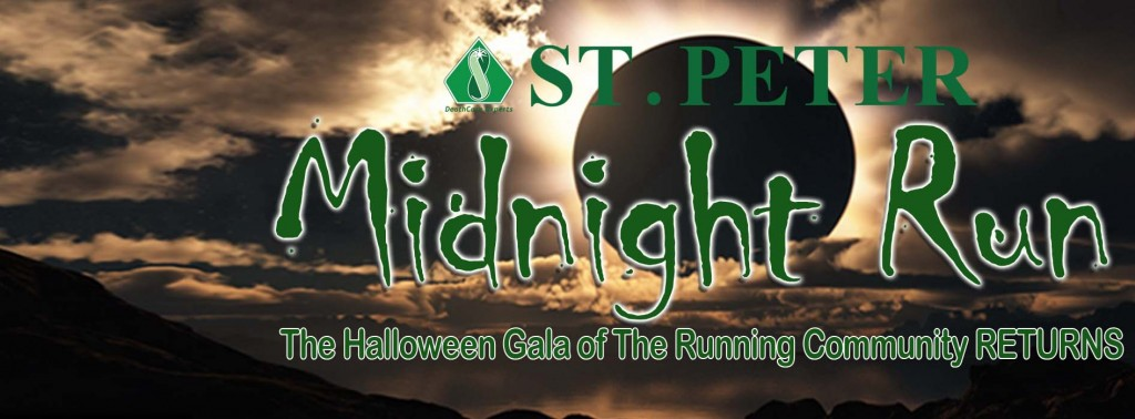 TIMELINE 2 - midnight run 2013