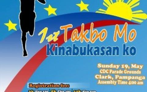 Takbo-Mo-Kinabukasan-Ko-2013-Poster
