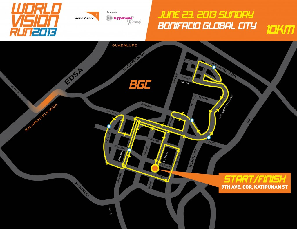 World-Vision-10k-map