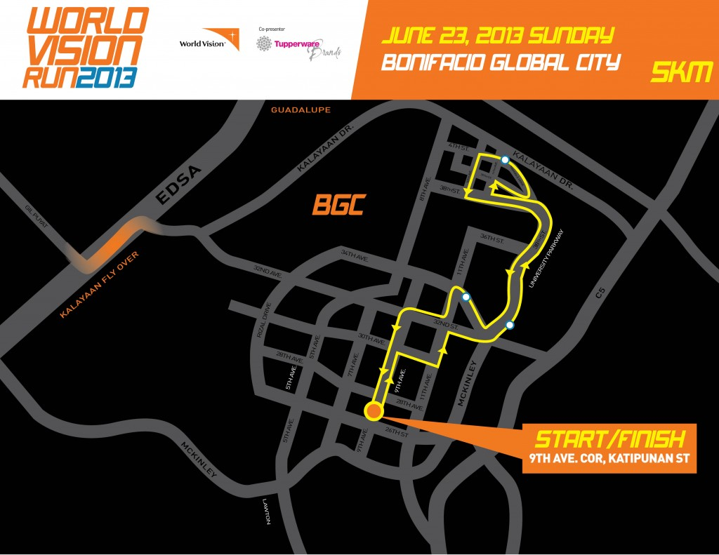World-Vision-5k-map