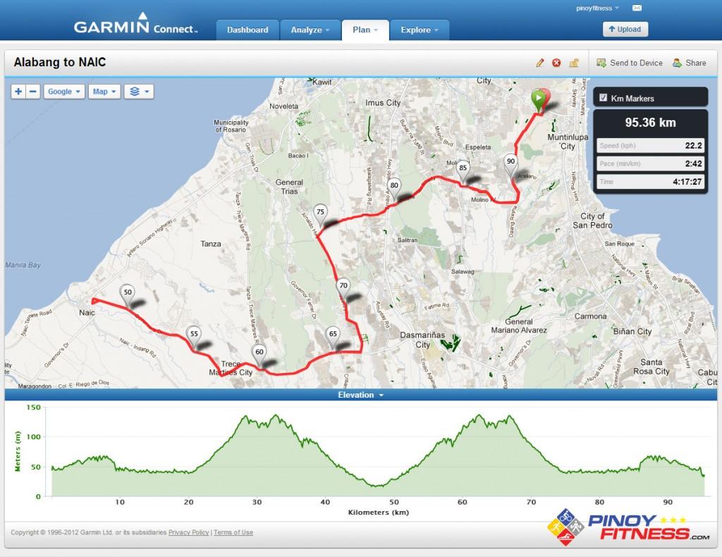 alabang-naic-bike-course-2013
