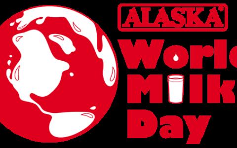alaska-world-milk-day-2013-logo