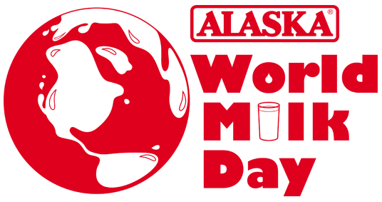 alaska milk day run 2013 results and photos