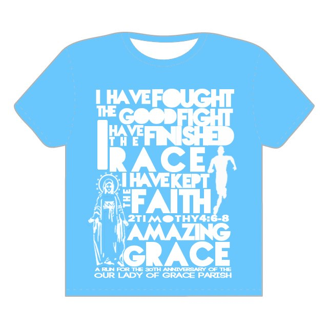 amazing-grace-2013-shirt-design