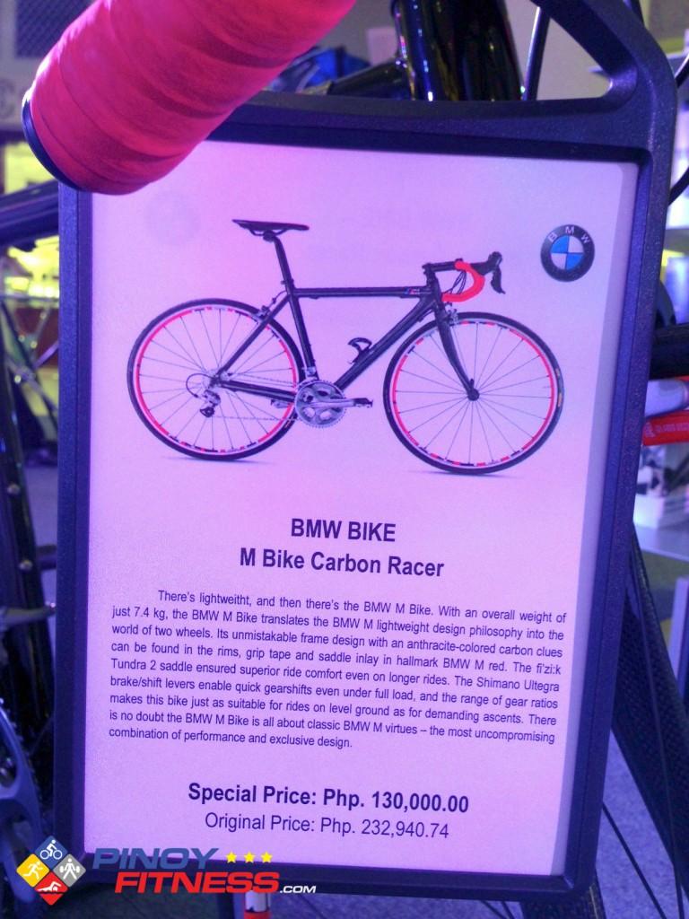 bmw-bike-2013 (1 of 4)