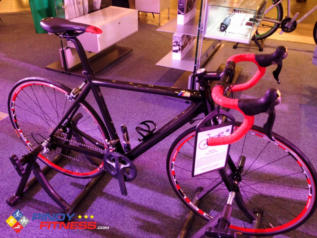 bmw-bike-2013 (2 of 4)