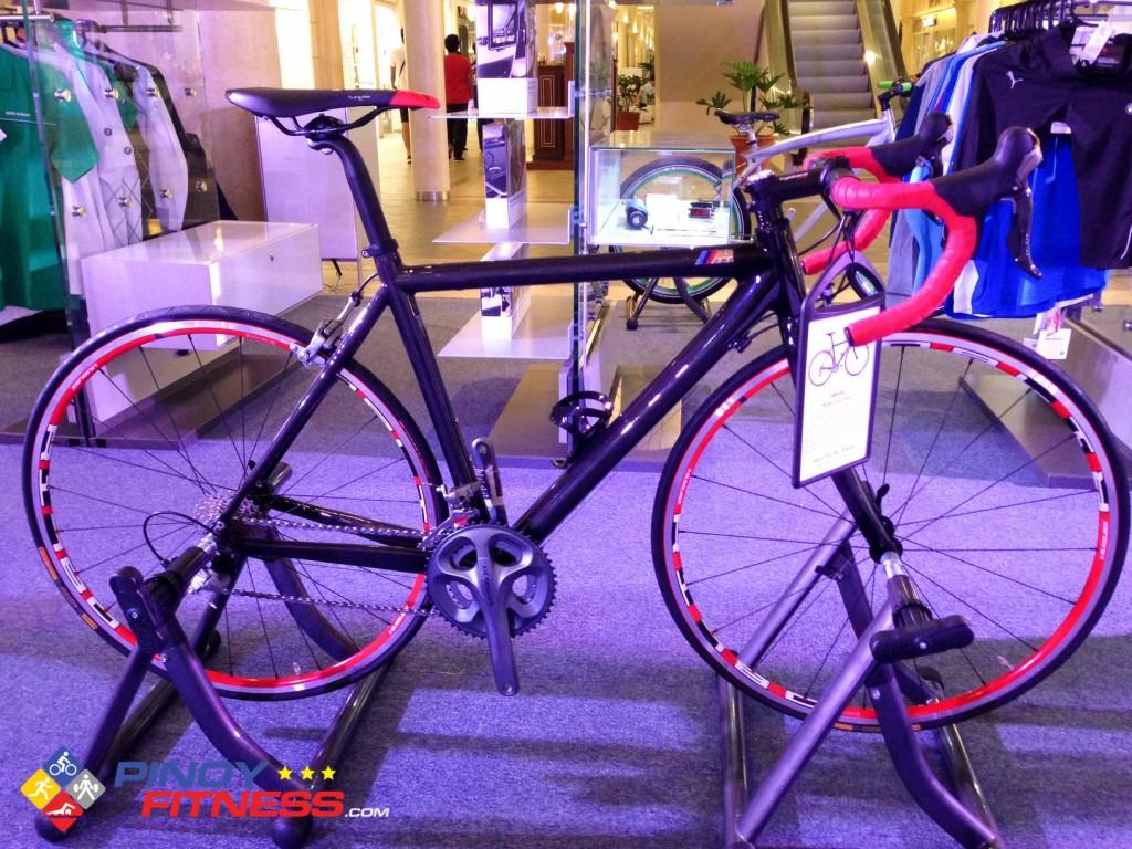 bmw-bike-2013 (3 of 4)