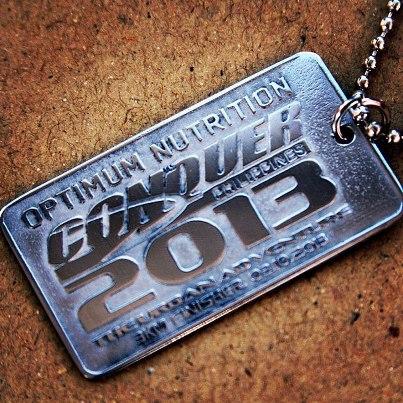 conquer-run-2013-results-photos