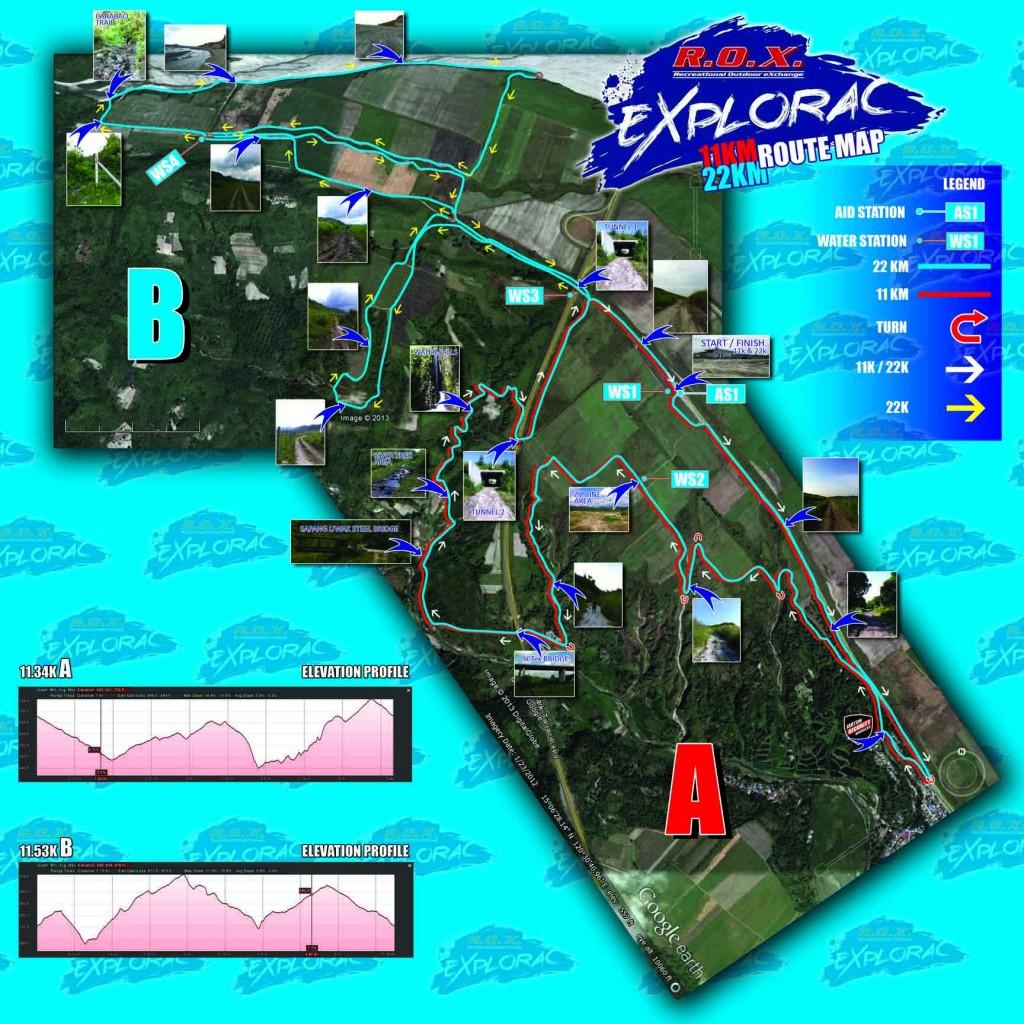 explorac-map-2013