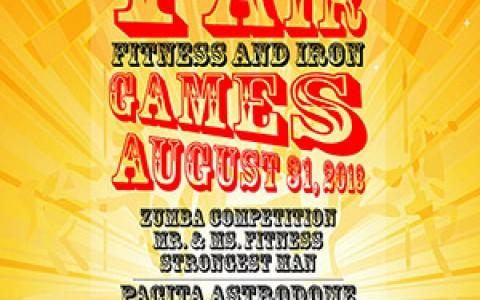 fair-games-2013-poster