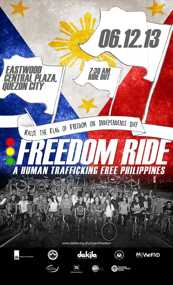 freedom-ride-independence-day-2013-poster