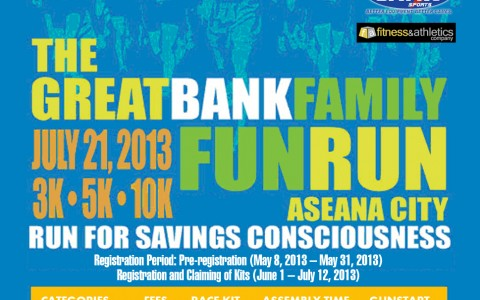 great-bank-family-fun-run-2013-poster