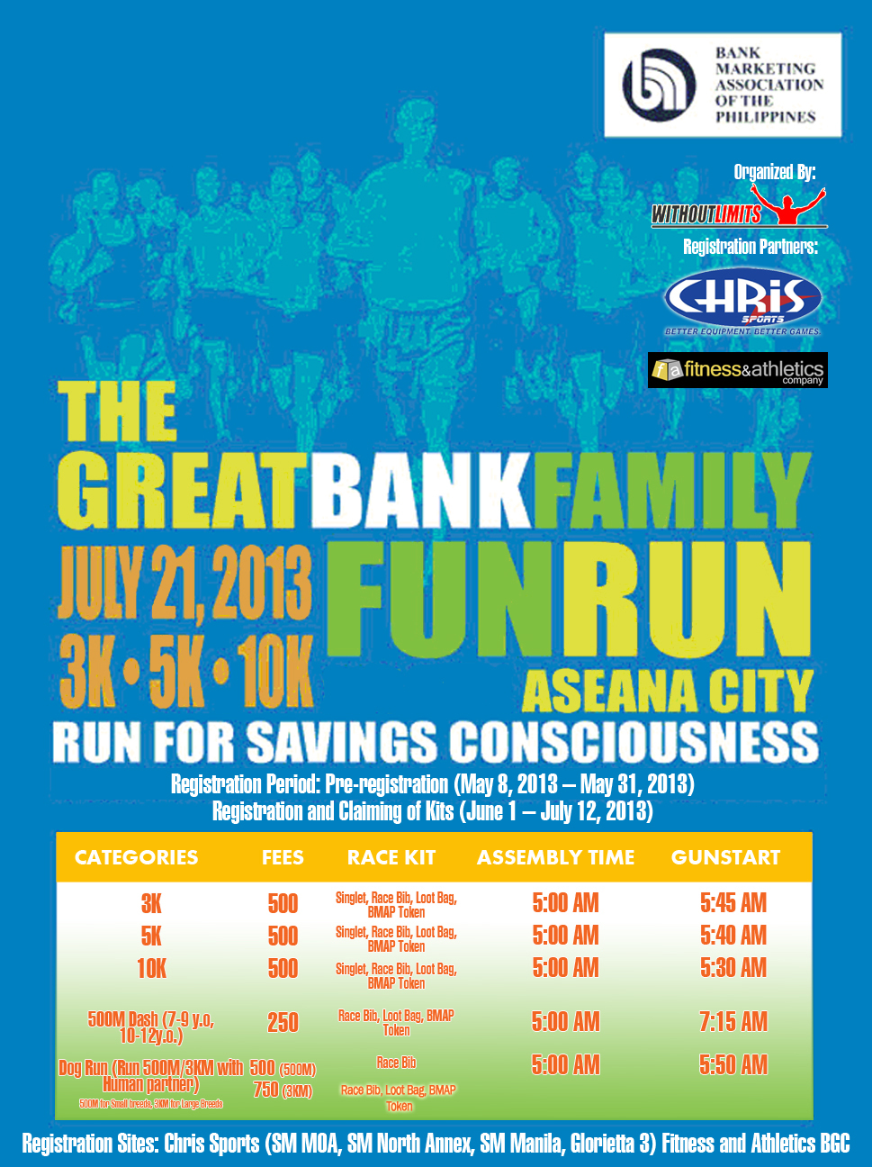 great-bank-family-fun-run-2013-poster