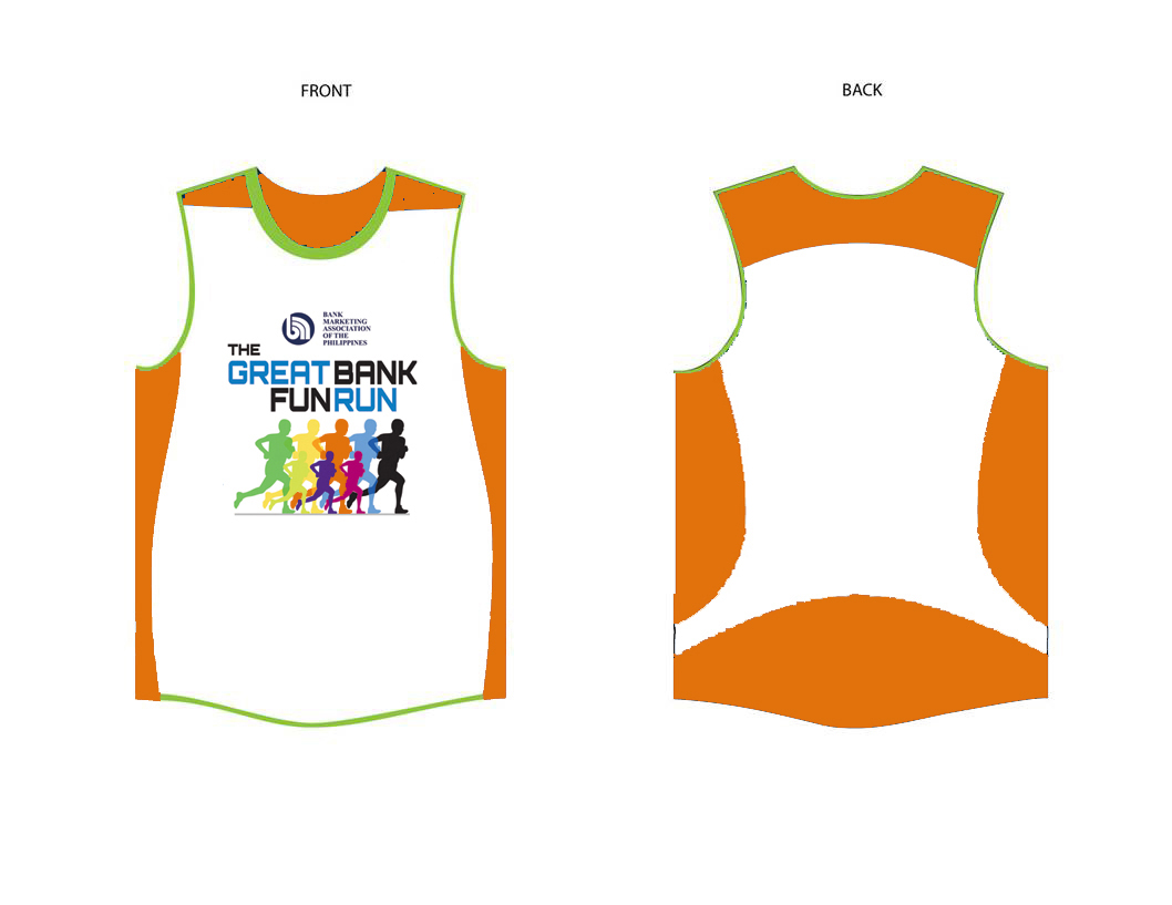 great-bank-family-fun-run-2013-singlet-design
