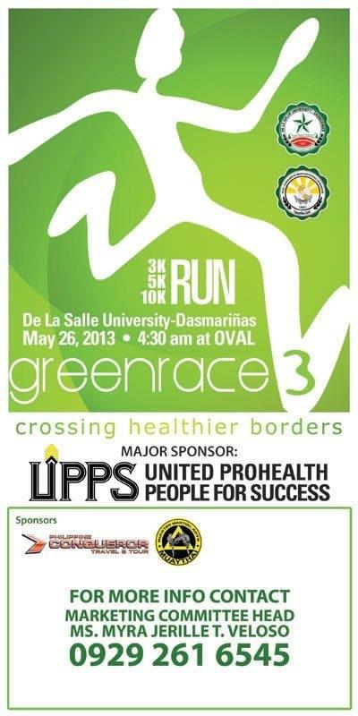 green-race-3-2013-poster