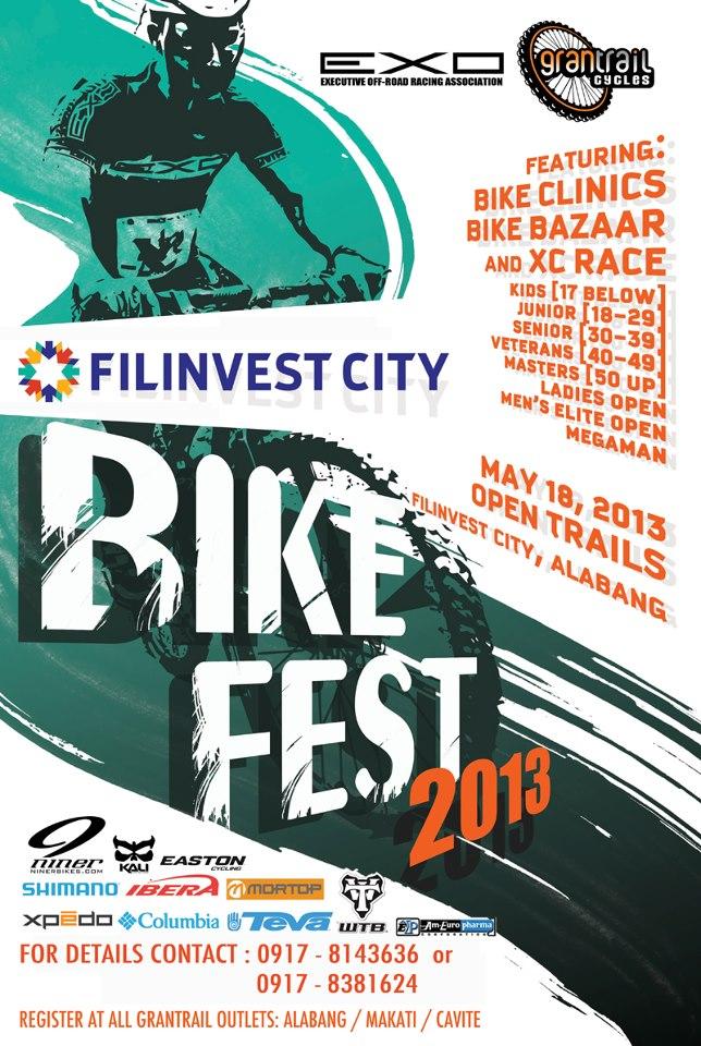 gtc-bike-fest-2013-poster