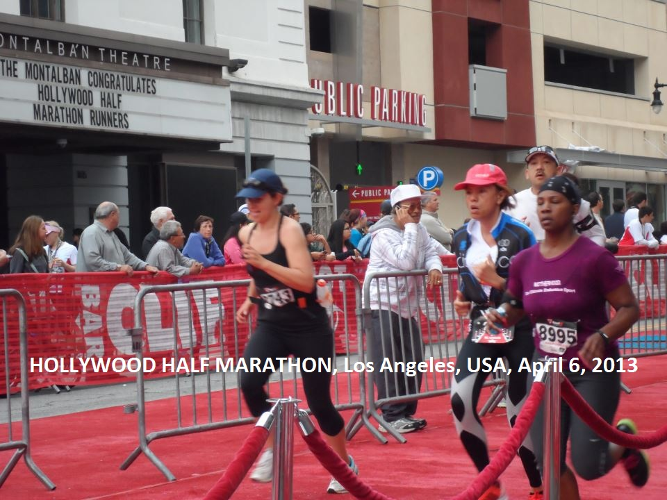 hollywoodhalf
