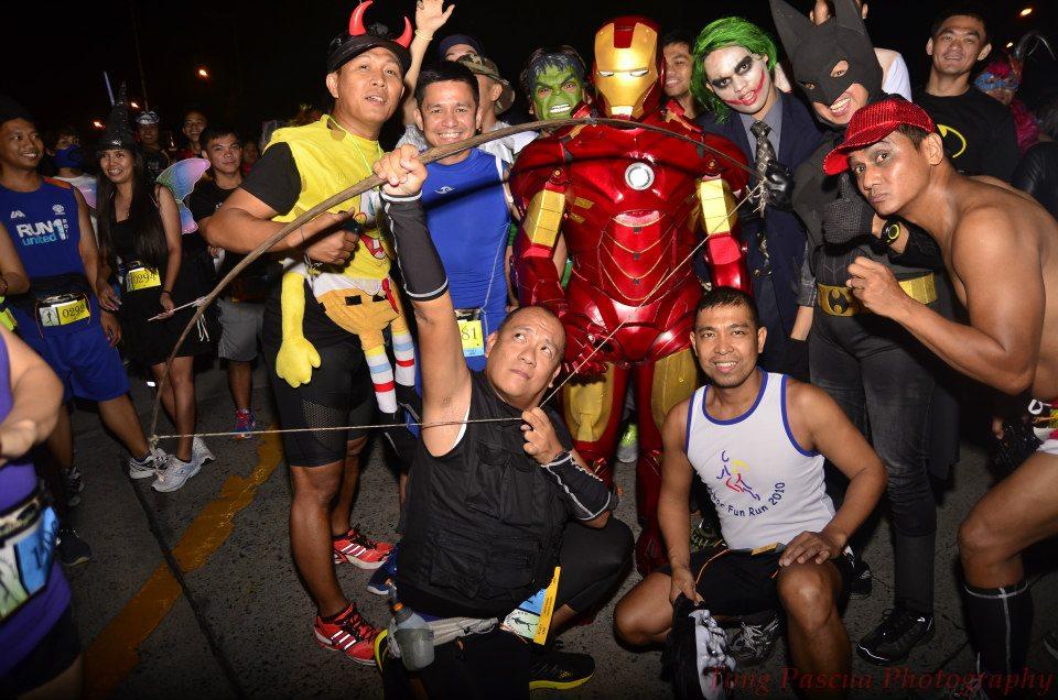midnight-run-2013-photos (2)