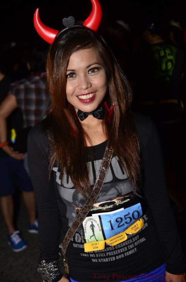 midnight-run-2013-photos (6)