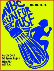 mvbs-run-for-a-cause-2013-poster