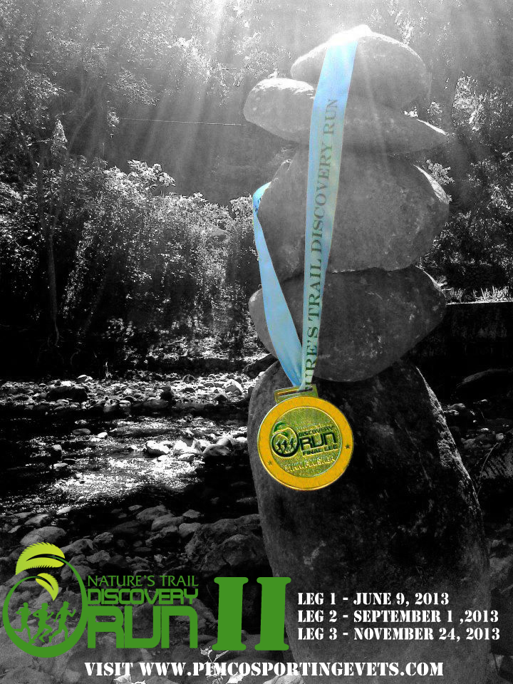 nature-trail-discovery-run-II-2013-poster