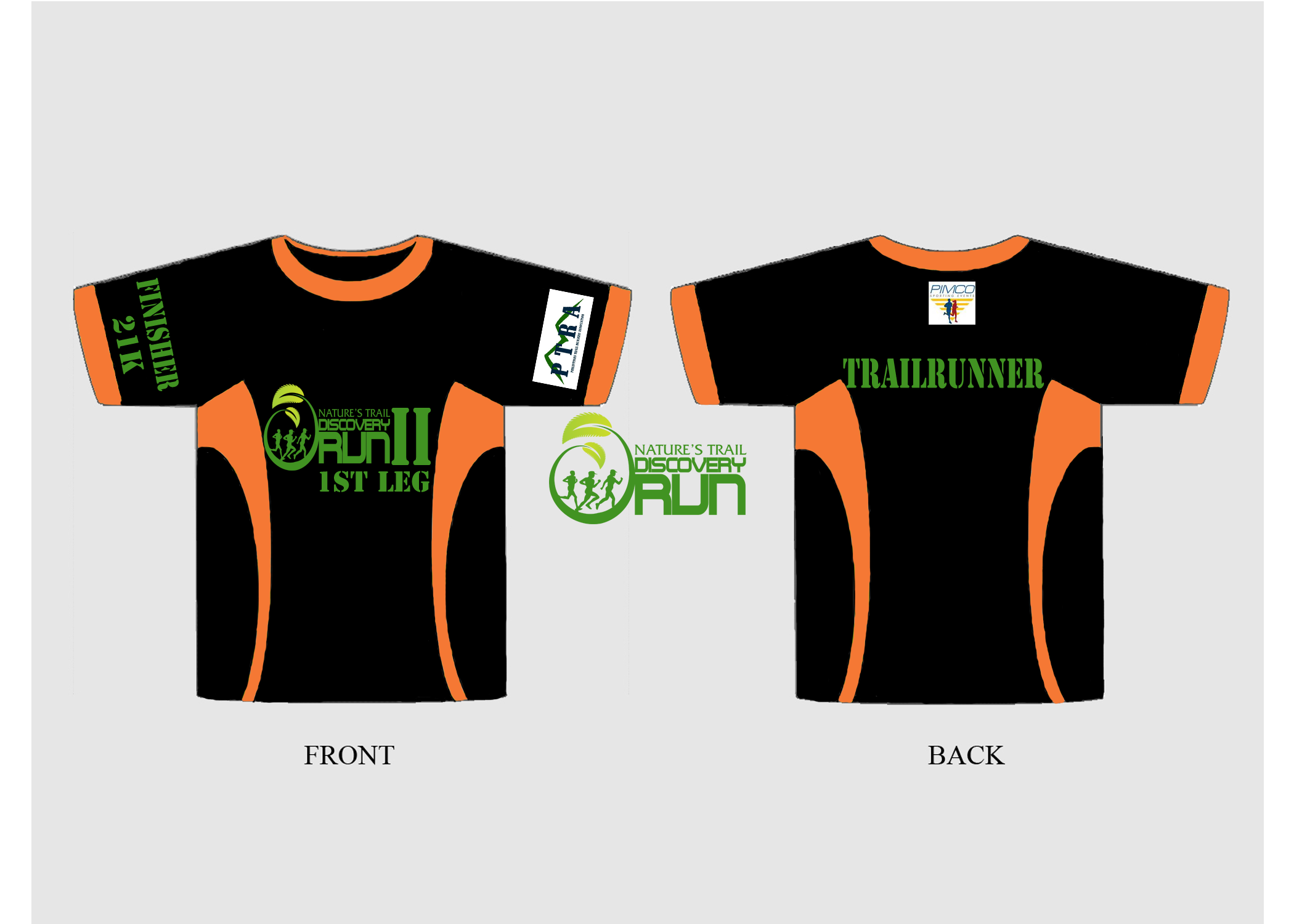 natures-trail-discovery-run-II-2013-finisher-shirt-design