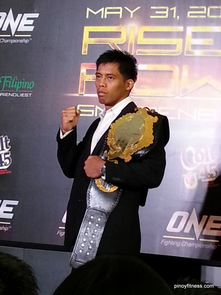 one-fc-mma-may-2013 (1)