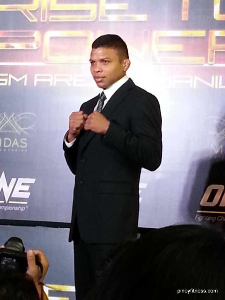 one-fc-mma-may-2013 (2)