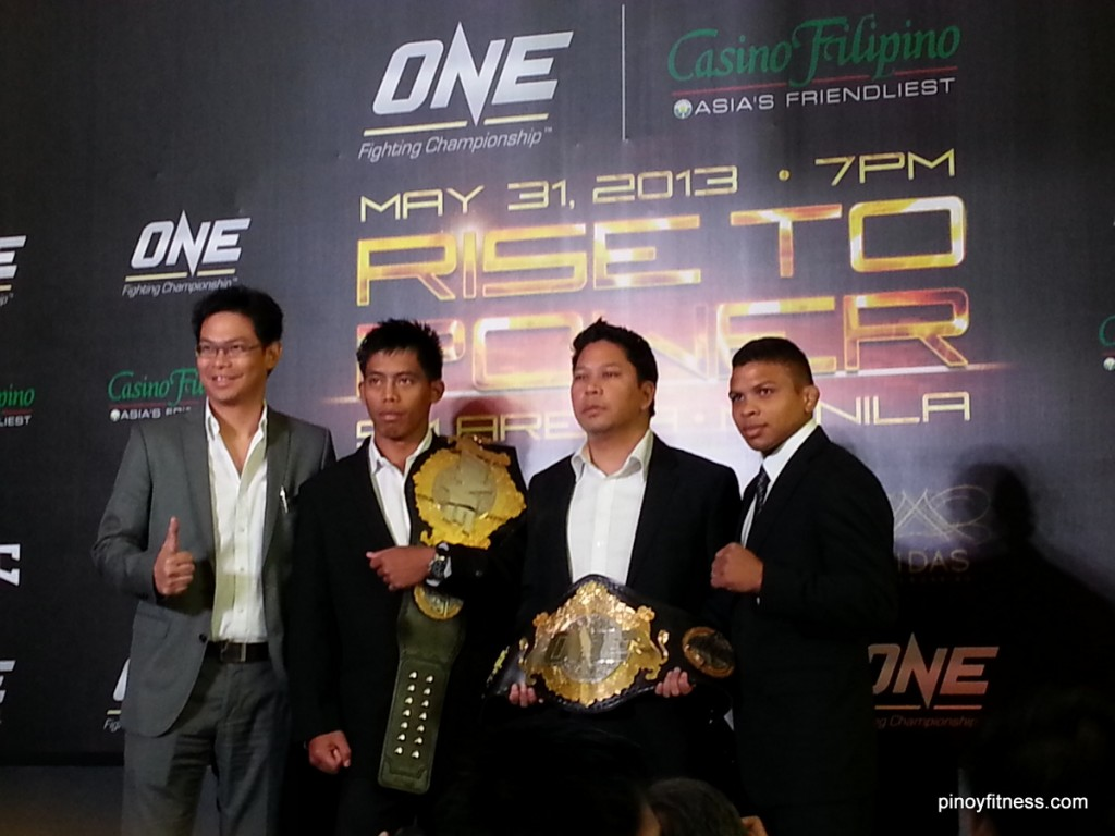 one-fc-mma-may-2013 (3)