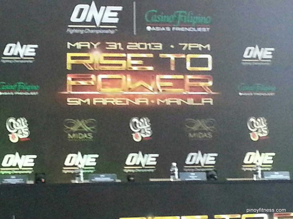 one-fc-mma-may-2013 (4)