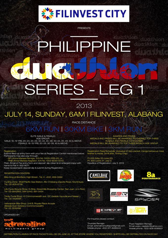 philippine-duathlon-series-leg-1-2013-poster