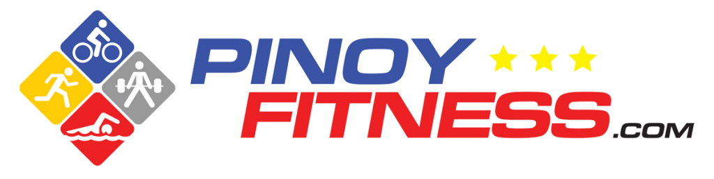 pinoy-fitness-car-4x1-black