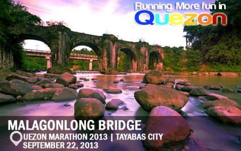 quezon-marathon-2013-poster