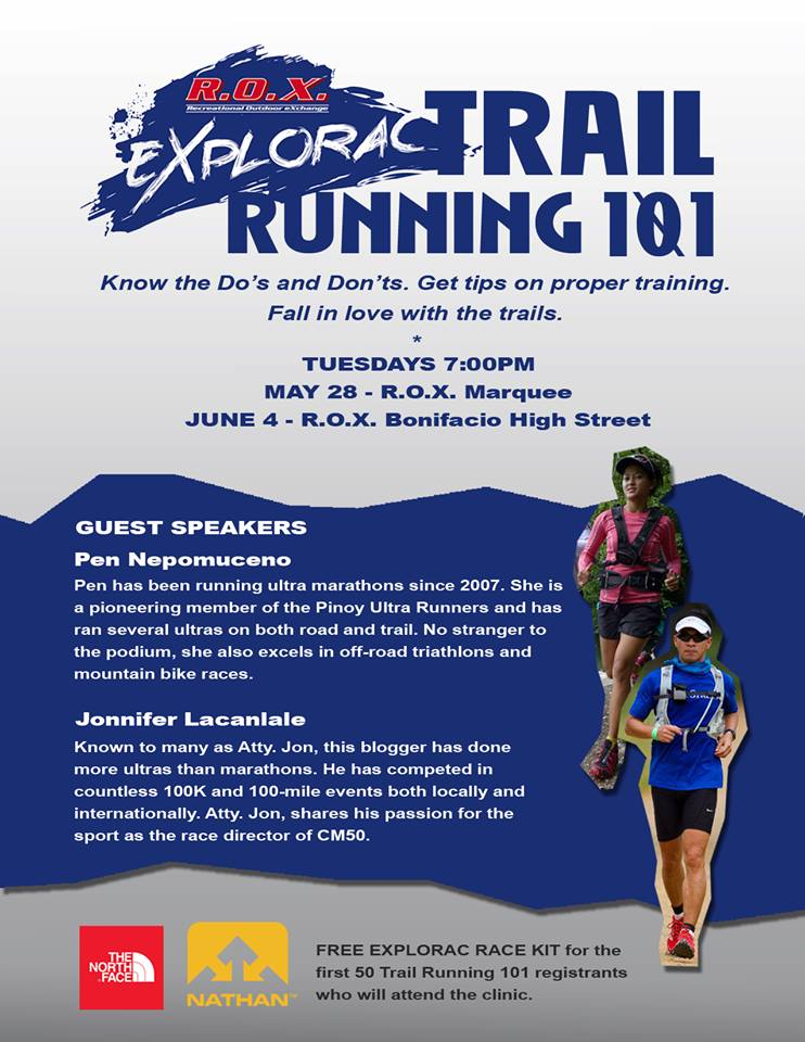 r.o.x-trail-running-101-2013-poster