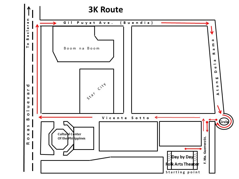 race-for-change-2013-route-map-3k