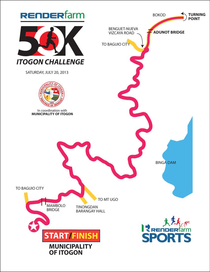 renderfarm-50k-itogon-challenge-2013-50K-route-map